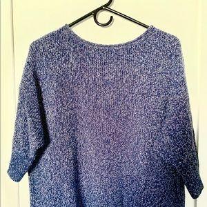 Gap  Brand Sweater
